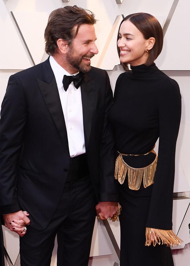 le trao giai Oscar 2019 anh 28