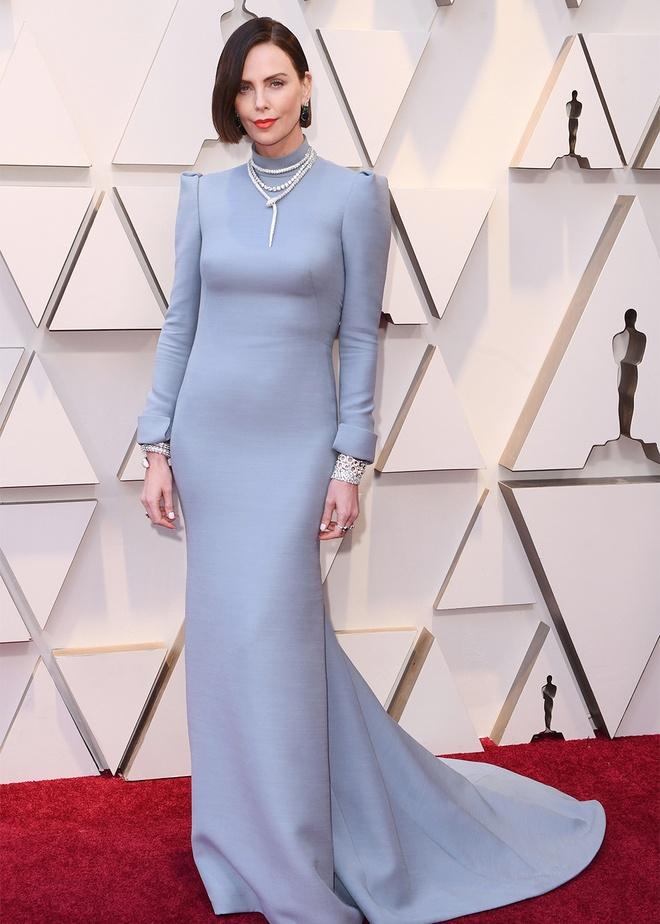 le trao giai Oscar 2019 anh 22