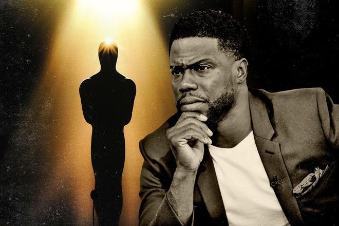 le trao giai Oscar 2019 anh 4
