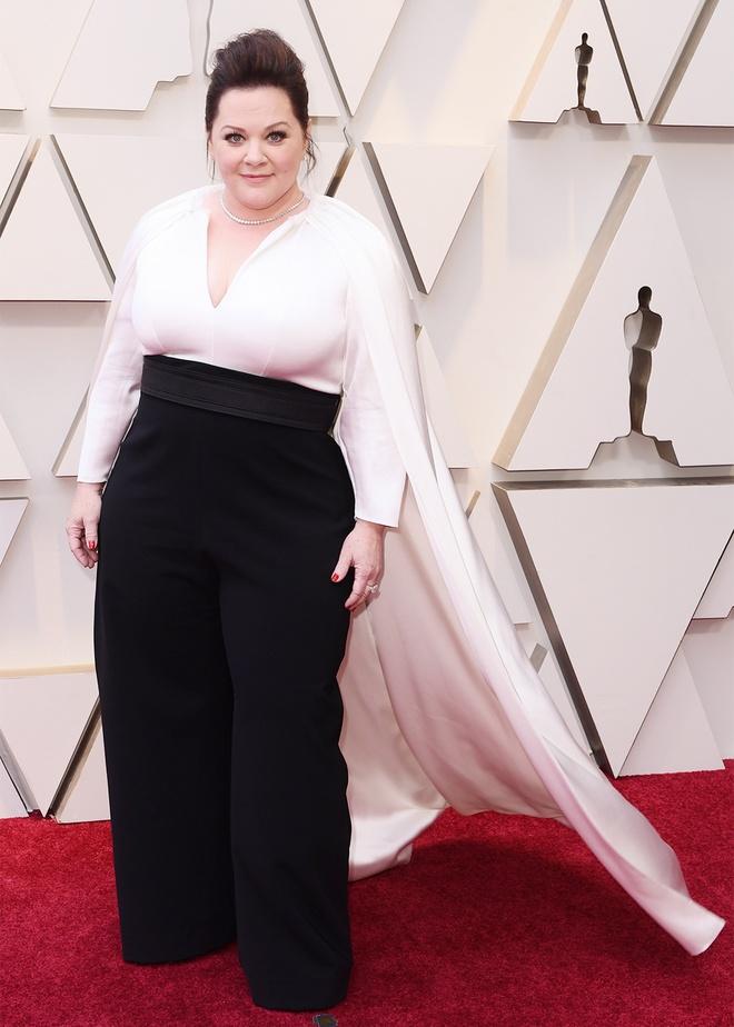 le trao giai Oscar 2019 anh 18