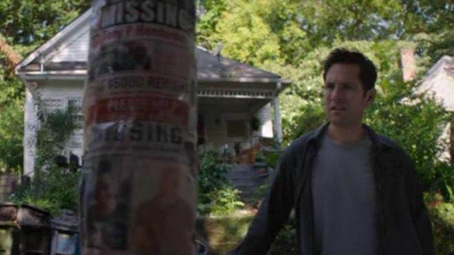 Nhung tinh tiet goi mo thu vi tu trailer moi cua 'Avengers: Endgame' hinh anh 2