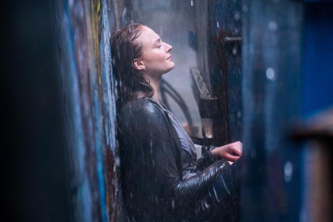 Trailer cuoi cung bo phim 'X-Men: Phuong hoang Bong toi' hinh anh