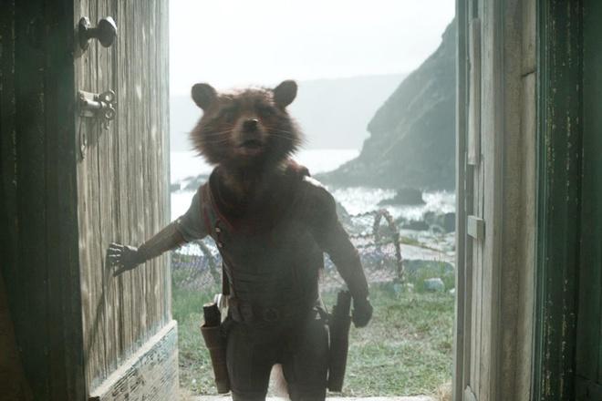 'Avengers: Endgame' ban som 200.000 ve, thu 16 ty dong tai Viet Nam hinh anh 1