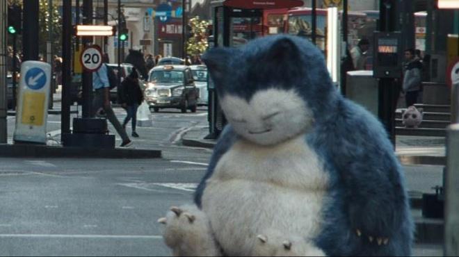 Cac loai Pokemon noi bat xuat hien trong 'Tham tu Pikachu' hinh anh 10