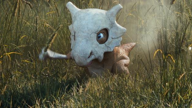 Cac loai Pokemon noi bat xuat hien trong 'Tham tu Pikachu' hinh anh 13