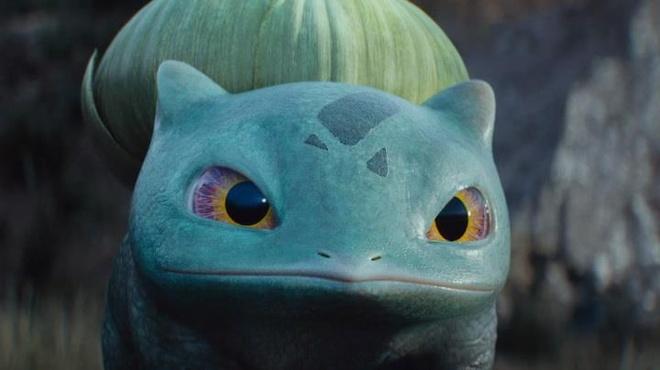 Cac loai Pokemon noi bat xuat hien trong 'Tham tu Pikachu' hinh anh 3