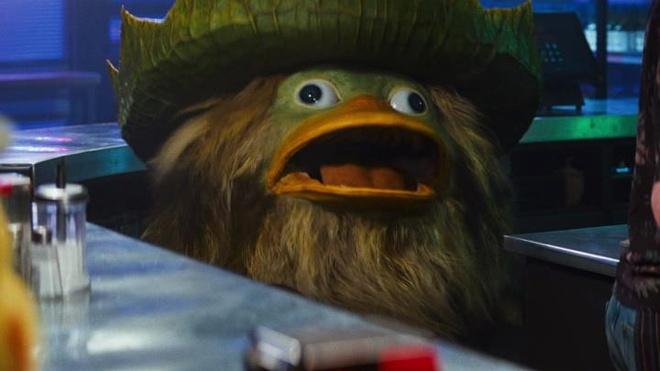 Cac loai Pokemon noi bat xuat hien trong 'Tham tu Pikachu' hinh anh 4