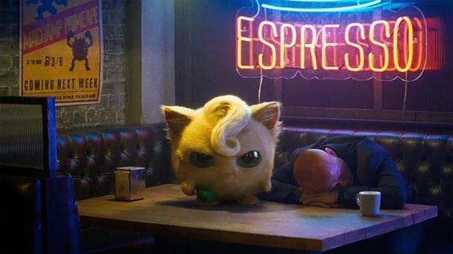 Cac loai Pokemon noi bat xuat hien trong 'Tham tu Pikachu' hinh anh 5