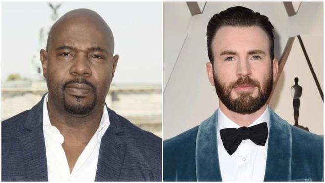 Phim hanh dong moi cua 'Captain America' ra mat nam 2020 hinh anh 1