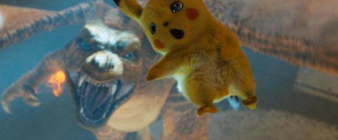 'Avengers: Endgame' tiep tuc giu ngoi vuong Bac My hinh anh 1