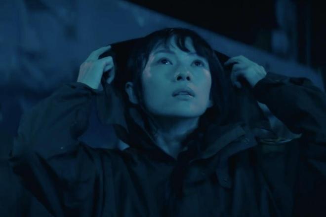 Dan sao hung hau trong bom tan quai vat 'Chua te Godzilla' hinh anh 5