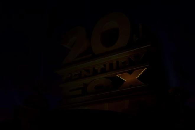 Nhung chi tiet thu vi an giau trong 'X-Men: Phuong hoang Bong toi' hinh anh 1