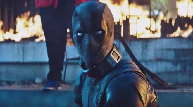 Nhung chi tiet thu vi an giau trong 'X-Men: Phuong hoang Bong toi' hinh anh 12