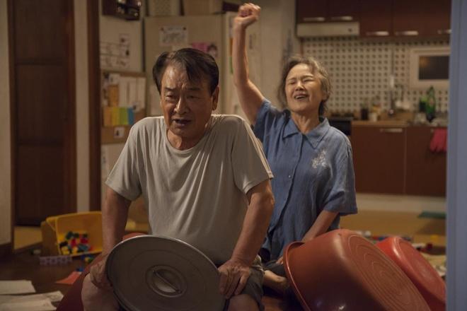 'Dieu ba me khong ke' - cach lay nuoc mat khong bao gio cu cua Han hinh anh 4
