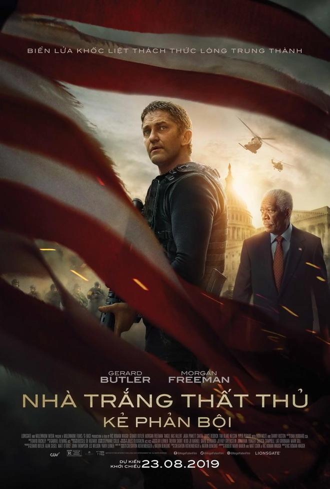 review phim Nha Trang that thu Ke phan boi anh 1