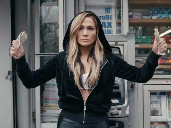 Jennifer Lopez duoc ca ngoi het loi voi vai vu cong thoat y lua dao hinh anh 2