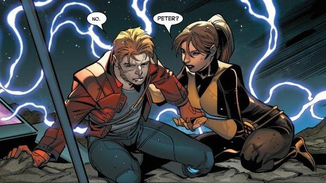 X-Men trong MCU anh 4