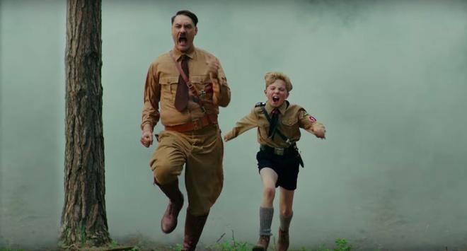 Bị chê ngớ ngẩn, phim của Scarlett Johansson vẫn tiến thẳng tới Oscar