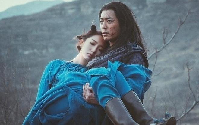 Trailer bo phim 'Tru Tien' (2019) hinh anh