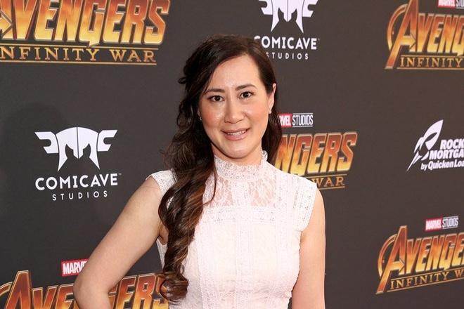 10 nam nua Marvel Studios moi co mot phim nhu 'Avengers: Endgame' hinh anh 1