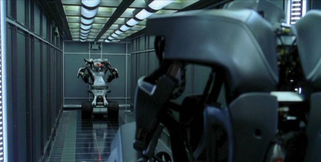 phim Terminator anh 1