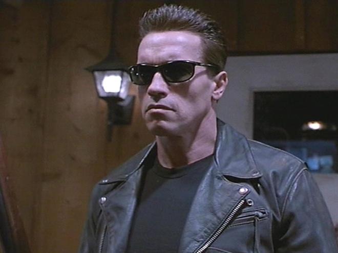 Nhom nguoi may huy diet den tu loat phim 'Terminator' hinh anh 3