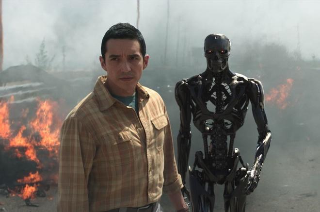 phim Terminator anh 9