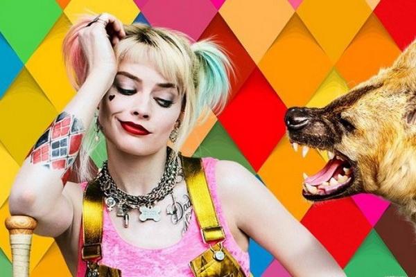 'Harley Quinn' Margot Robbie bat mi ve viec chia tay Joker hinh anh 2 intro_1569944889.jpg