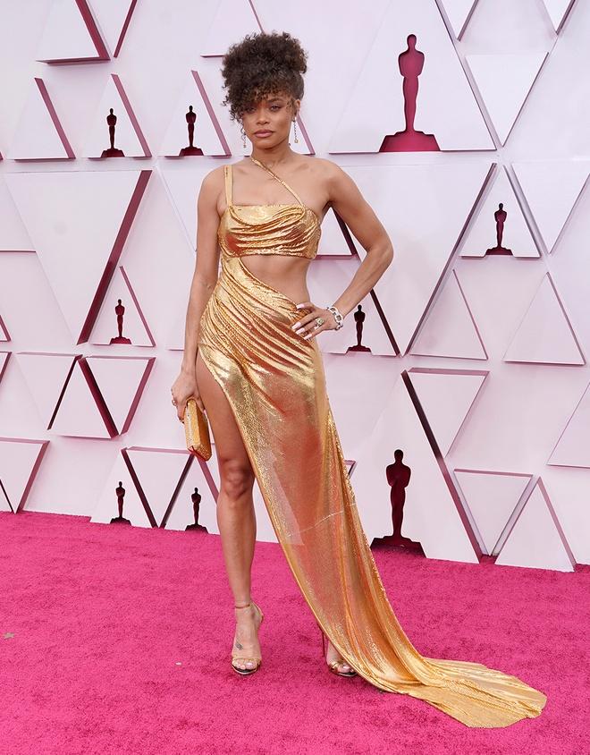 Le trao giai Oscar 2021 anh 25