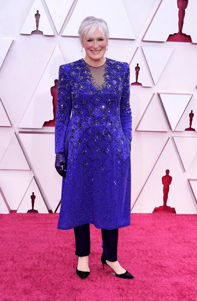 Le trao giai Oscar 2021 anh 28