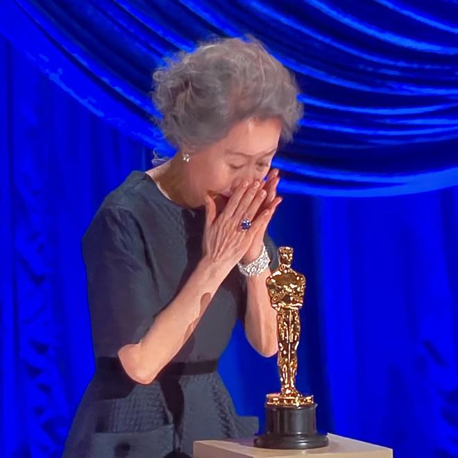 Le trao giai Oscar 2021 anh 4