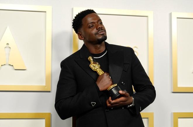 Le trao giai Oscar 2021 anh 15