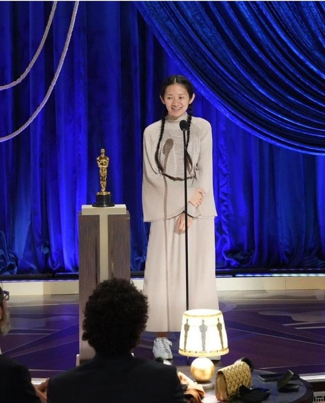 Le trao giai Oscar 2021 anh 16