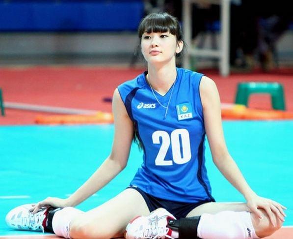 Top 10 hoa khoi dai dien cho cac mon the thao hinh anh 5