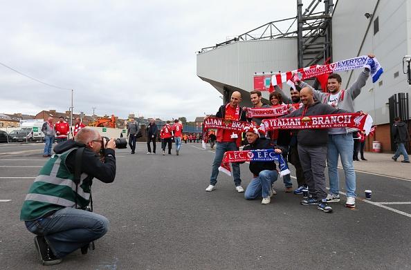 Liverpool 1-1 Everton: The Kop hoa tiec nuoi hinh anh 5