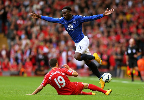 Liverpool 1-1 Everton: The Kop hoa tiec nuoi hinh anh 9