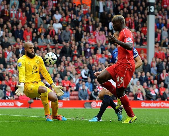Liverpool 1-1 Everton: The Kop hoa tiec nuoi hinh anh 10