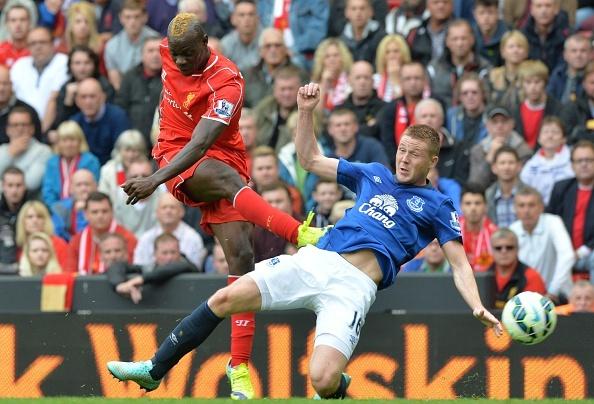 Liverpool 1-1 Everton: The Kop hoa tiec nuoi hinh anh 12
