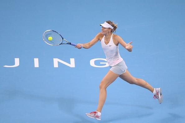 Ha guc Murray, Djokovic vao chung ket China Open hinh anh 8