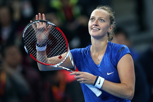 Ha guc Murray, Djokovic vao chung ket China Open hinh anh 10