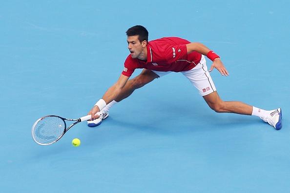 Ha guc Murray, Djokovic vao chung ket China Open hinh anh 3