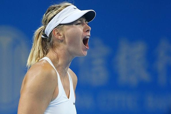 Ha guc Murray, Djokovic vao chung ket China Open hinh anh 9