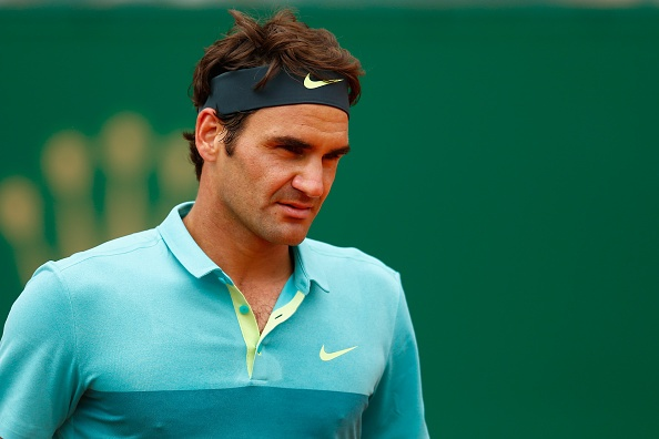 Federer, Nadal toc hanh vao vong 3 Monte Carlo Masters hinh anh