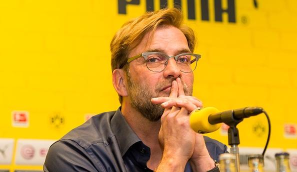 Bayern thang kem an tuong, Dortmund ha Paderborn 3-0 hinh anh 7