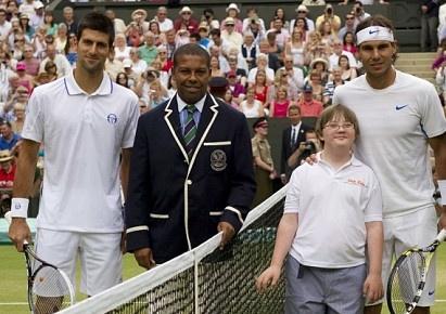 Djokovic chi trich yeu cau doi trong tai cua Nadal hinh anh