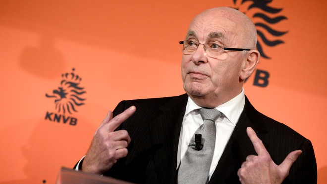6 ung vien thay Blatter giu chuc Chu tich FIFA hinh anh 5