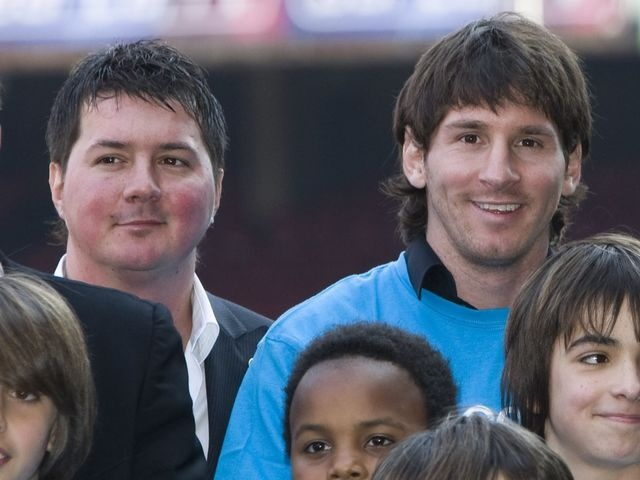 14 cau hoi thu vi nhan dip Messi buoc sang tuoi 28 hinh anh 2