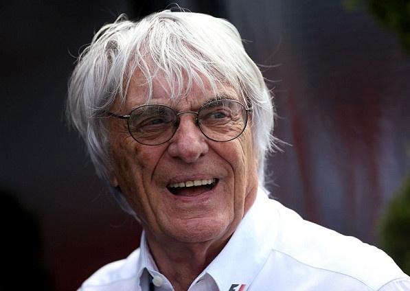 Ong trum F1 tung tham vong thau tom Wimbledon hinh anh