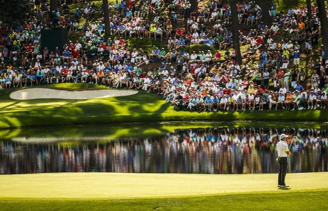 Top 10 san golf dep nhat hanh tinh hinh anh 8