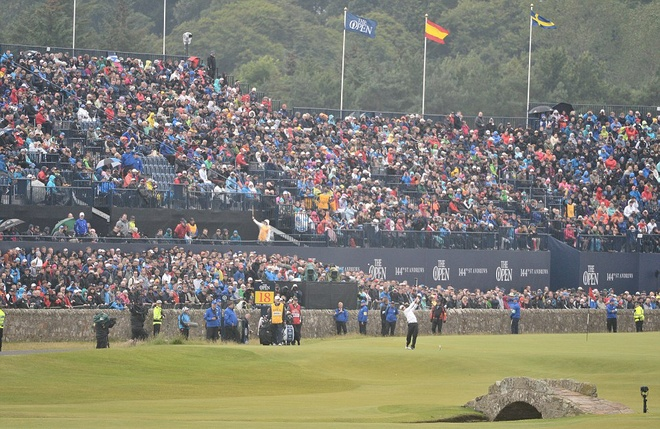 Zach Johnson bat ngo vo dich The Open hinh anh 13